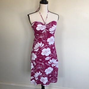Tommy Bahama Women's Dress